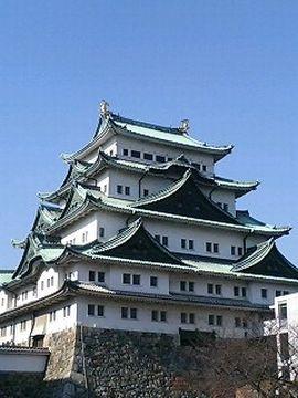 名古屋城2[1].JPG